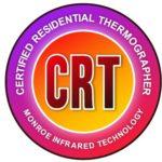 CRT-Logo-150x150